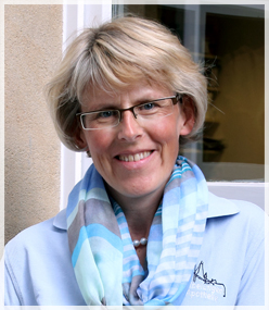 Ulrike Arning