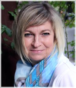 Christina Lessmann